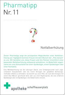 pharmatipp_nr11_cover.jpg